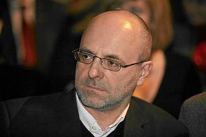 Ingmar Villqist został nowym dyrektorem artystycznym festiwalu Interpretacje w Katowicach
