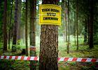 Natura 2020 uwolniona od jarzma Unii Europejskiej. Realizujemy 500 proc. normy!