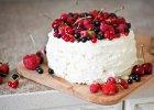 7 ciast z wi�niami do upieczenia w tym tygodniu