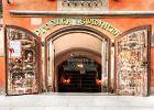 14 najstarszych restauracji na świecie. Ale to nie wiek zrobi na tobie wrażenie. Najlepsze są ceny