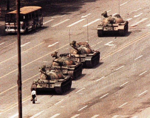 Te zdjęcia przeszły do historii. Są wyjątkowe [30 LAT REUTERS PICTURES]