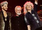Queen zagra w Łodzi. W Atlas Arenie zaprezentują zupełnie nowe show