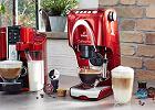 Ekspres do kawy - klasyczny czy na kapsułki? (wady i zalety)
