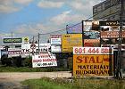Mniej billboardów zaszkodzi gospodarce - twierdzą firmy reklamowe. Czy prezydent ich posłucha?