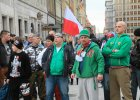 Andrzej Duda chyli czo�a przed rasistami i antysemitami?