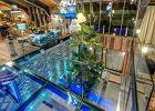 Zobaczcie luksusowe miejsce na ferie zimowe we francuskich Alpach. Za jedyne 8 milionów euro!