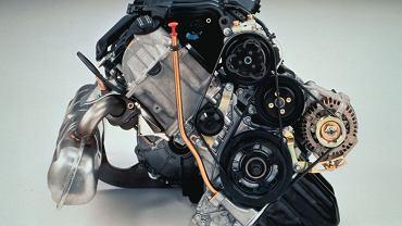 Omijaj je szerokim łukiem | Nieudane silniki