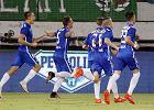 Liga Europejska. Najszybszy gol w historii! Sykora przeszedł do historii [WIDEO]