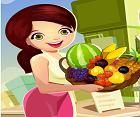 Owocowy biznes