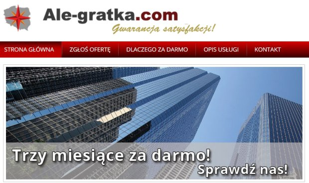 z18621694Q,ale_gratka_com
