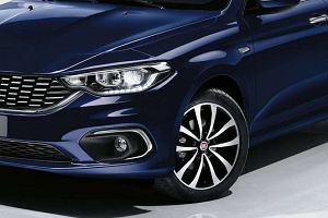 Fiat Tipo | Ceny w Polsce | Hatchback i kombi w gamie
