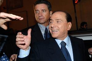 Coraz bliżej wyborów we Włoszech. Politycy łagodnieją w kwestii euro