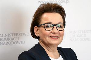 Nauka przedsiębiorczości w Polsce od przedszkola. Dzieci będą odwiedzać zakłady pracy