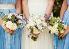 Sukienka na wesele musi być elegancka. Wybór nie jest prosty