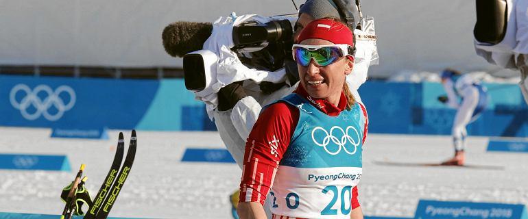 Co dalej z polskimi biegami narciarskimi? Justyna Kowalczyk kończy z Pucharem Świata. Ale biegów nie zostawia. A Aleksander Wierietielny będzie trenował inne Polki