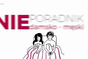 Nieporadnik damsko-męski odc. 22: Jak wymiksować się z nudnej randki?