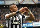 Liga Mistrz�w. Juventus Turyn - Real Madryt. Gdzie obejrze�? Relacja na �ywo. Transmisja tv. Sk�ady