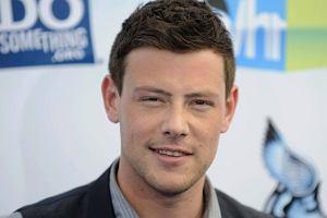 """S� ju� wyniki sekcji zw�ok: 31-letni aktor z """"Glee"""" zmar� przez mieszank� heroiny z alkoholem"""