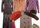 Jesie� w stylu lat 70: 6 modnych stylizacji