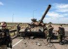 Ile Kij�w da Donbasowi?