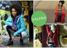 Zakupy w sieci: puchowe kurtki z Sizeera w sportowym stylu