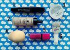 To męskie mydło spierze każdą plamę! - przegląd kosmetyków, które naprawdę działają