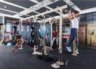 McFIT - sie� fitness nr 1 w Europie - jest ju� w Polsce!