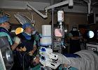 Innowacyjna metoda leczenia rozedmy płuc zastosowana w Poznaniu. Szansa dla tysięcy chorych