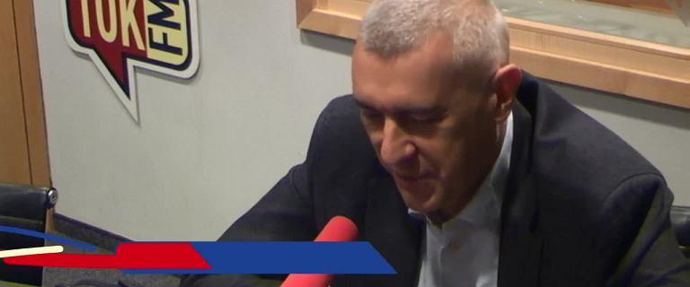 Giertych atakuje Rzeplińskiego: Przegrywamy walkę o TK. On nie potrafi sobie poradzić z tą sytuacją