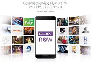 Prezent na Mikołajki od Play. Filmy i seriale z HBO w usłudze Play Now