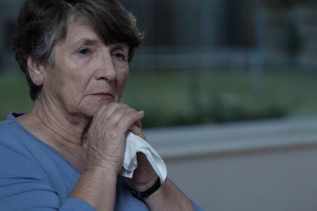 Alzheimer. Pomoc dla chorych i opiekun�w