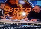 """S�d wstrzyma� reporta� TVP o wulgarnych zakonnikach. TVP: """"S� nowe fakty"""""""