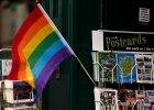 """Irlandia: referendum w sprawie małżeństw jednopłciowych. Ludzie zjeżdżają z całego świata, by powiedzieć """"tak"""""""