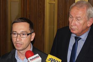 Wroc�aw zap�aci Solorzowi 4 mln za �l�sk. Biznesmen odzyska te� 18 mln za prace na gruncie obok stadionu