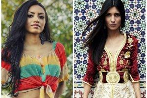 Sekrety urody Marokanek - jakich kosmetyk�w u�ywaj� jedne z najpi�kniejszych kobiet �wiata?