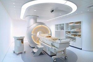 Terapia MRI-HIFU - prze�om w leczeniu nowotwor�w?