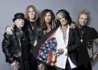 Zespół Aerosmith pożegna się z publicznością w Tauron Arenie
