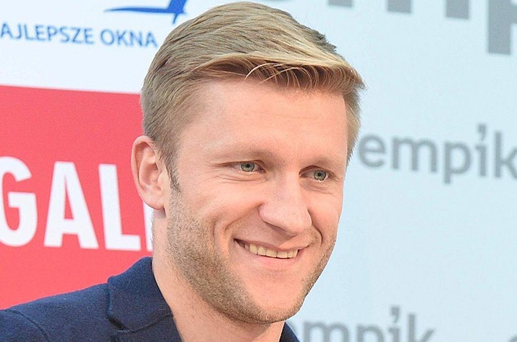 Jakub Baszczykowski