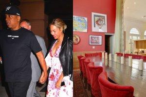 Beyonce i Jay Z kupili nowy dom