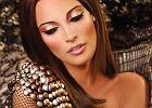 Make Up Factory - kolekcja br�zuj�ca