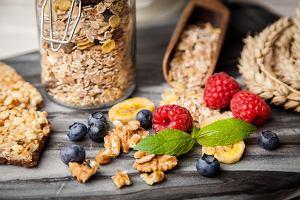 Dieta owsiankowa ? sposób na szybkie zrzucenie kilogramów