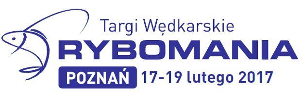 rybomania - logo
