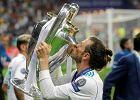 La Liga. Gareth Bale zostanie w Realu Madryt? Agent piłkarza zabrał głos