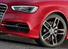 Motor Show Pozna� 2014 | Premiery Audi | Relacja
