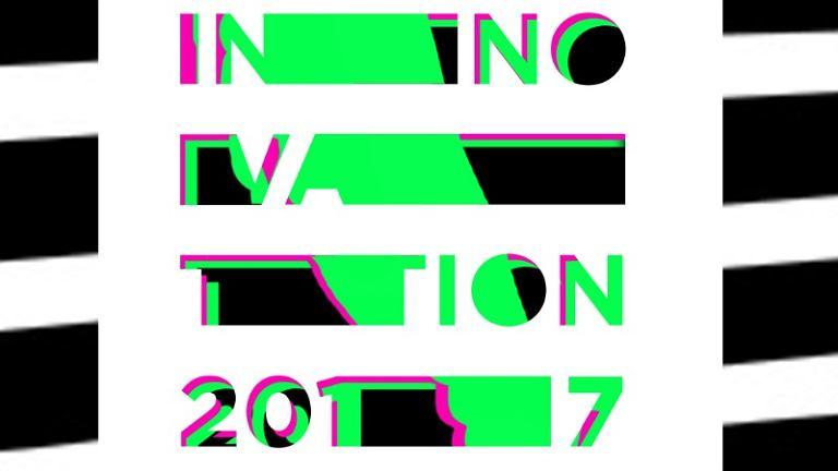 Konkurs Innovation 2017