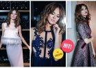Sukienka na Wigilijny wiecz�r - zobacz nasze najlepsze propozycje
