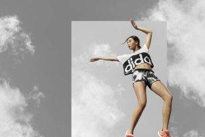 Nowości od adidas: adidas Spring/Summer 2015 i warsztaty ewa & #mygirls?! [GALERIA]