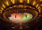 Rio 2016. Zobaczyliśmy czwartą wersję ceremonii otwarcia igrzysk w Rio. Na trzy poprzednie Brazylii nie było stać. Jak manifest...