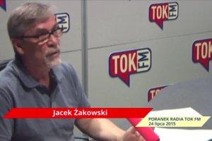 """Nier�wno�ci dochodowe w Polsce wi�ksze ni� si� powszechnie uwa�a? """"Zamo�ni ludzie nie chc� wype�nia� ankiet"""""""
