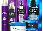 Anti-Wrinkle - kuracja przeciwzmarszczkowa Olay